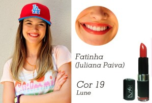 batom_fatinha_malhacao_juliana_paiva_novela